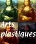 vignette arts plastiques