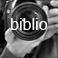 vignette biblio.jpg
