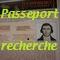 vignette passeport recherche lycée A.Camus