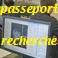 vignette passeport recherche Lycée Carcouet