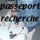 vignette passeport Joachim du Bellay