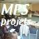 vignette MPS