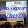 vignette Passeport recherche