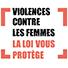 violences_contre les femmes.png