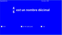 vocab_fract.jpg