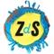 zeste de sciences logo
