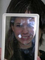 Espace p dagogique arts plastiques insitu for Autoportrait miroir