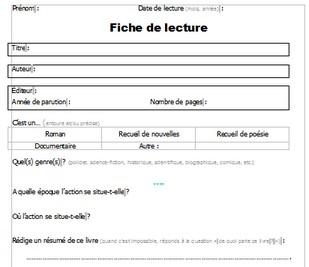 Espace pédagogique : maîtrise de la langue française ...