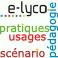 vignette pédagogie e-lyco